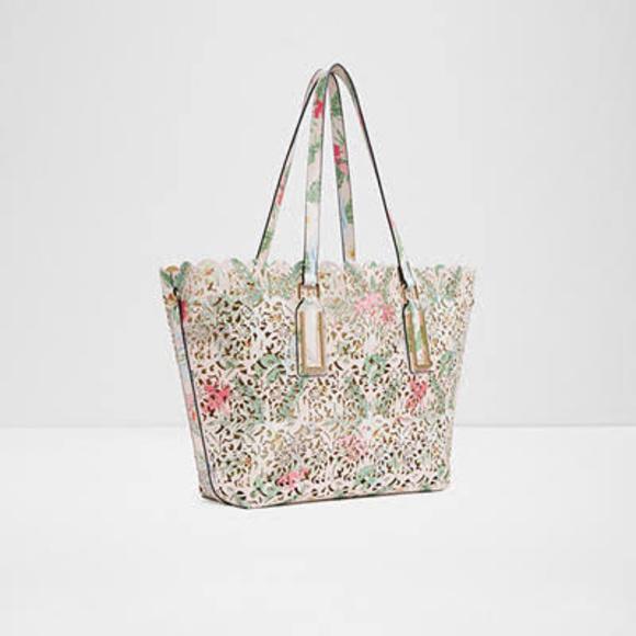 f5d29cf4cfe Aldo Casnovia - Women s Handbags Totes